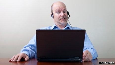 sites to talk with strangers online